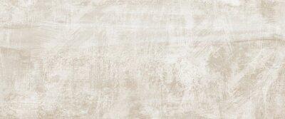 Papiers peints Beige cement backround. Wall texture