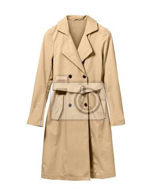 867cb4d6120 beige-elegant-manteau-d-automne-femme-isole-blanc-400-98010280.jpg