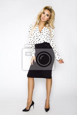 Peinte Peinte Peinte Femme Modele Femme Modele Top Femme Top Top Top Modele Modele KJFT1lc