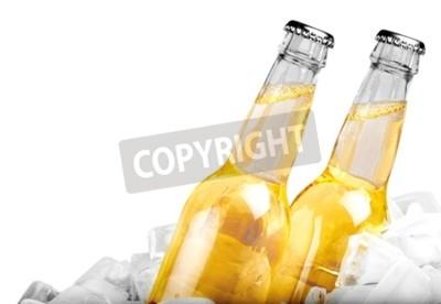 Papiers peints Bière.