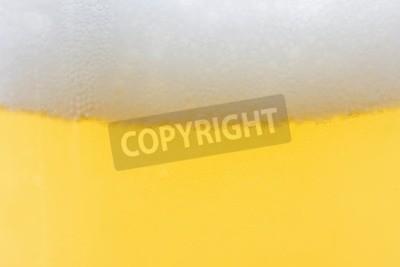 Papiers peints Bière