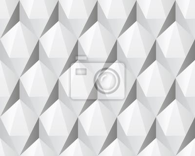 Blanc 3d Texture Transparente Papier Peint Papiers Peints