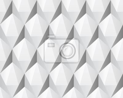 Blanc 3d texture transparente papier peint • papiers peints ...