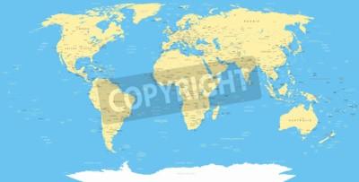 Papiers peints Blanc, mondiale, carte, navigation, icônes