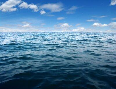 Papiers peints Bleu, mer, eau, surface