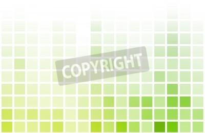 Papiers peints Bloquer Simple and Clean que Résumé Contexte