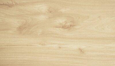 Papiers peints bois