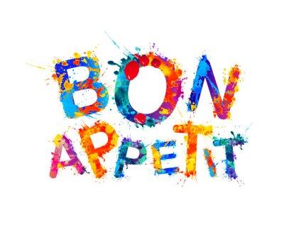 C'est servi !!! - Page 26 Bon-appetit-bon-appetit-400-95139501
