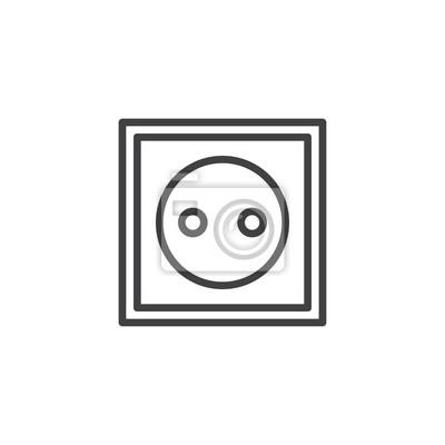 sites de rencontres gratuits à Gatineau