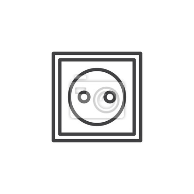Brancher l'icône