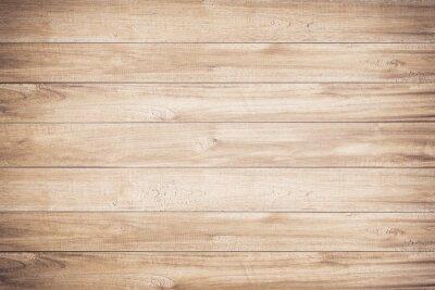 Papiers peints Brown wood texture background