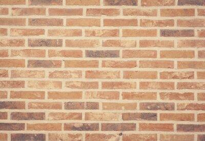 Papiers peints Brun, pierre, brique, mur, texture, fond, seamless