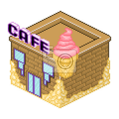 Café icône