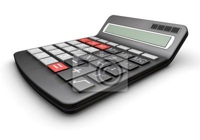 calculatrice