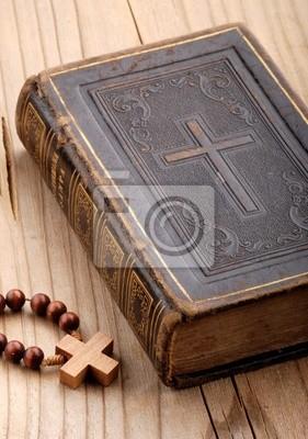 cattolico libro uno