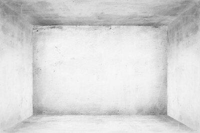 Papiers peints chambre