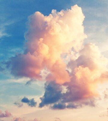 Papiers peints Ciel, ciel, fond, vendange, retro, Style