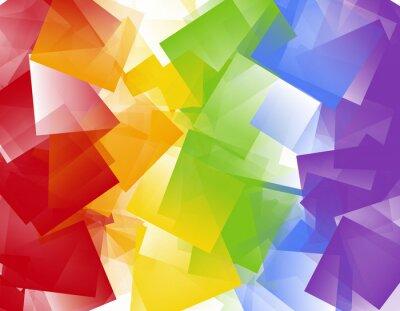 Papiers peints Colorus