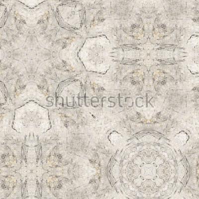 Papiers peints Conception abstraite. Toile de fond futuriste moderne