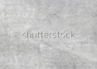 Papiers peints concrete wall texture concrete wallpaper