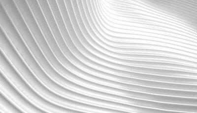 Papiers peints Contexte ligne