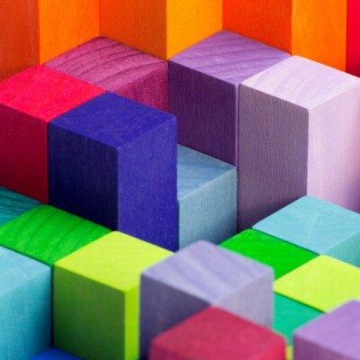 Papiers peints Contexte / Neon