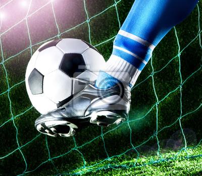 Sport et recréation