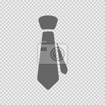promotion spéciale brillance des couleurs prix réduit Papiers peints: Cravate, vecteur, icône, eps, 10. cravate, affaires,  symbole,