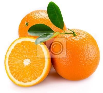 d'orange