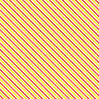 Papiers peints Diagonal stripe modèle sans couture.