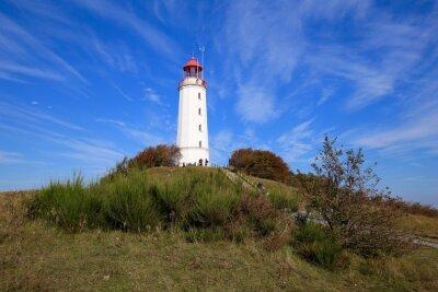 Papiers peints Dornbusch Lighthouse 5
