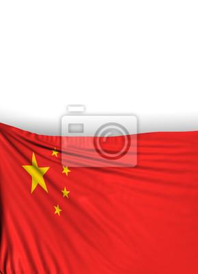 Drapeau De Chine drapeau chinois, la chine contexte papier peint • papiers peints