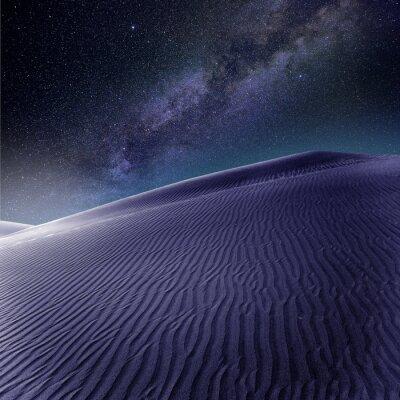 Papiers peints Dunes de sable à Maspalomas Gran Canaria