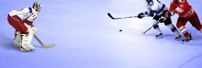 Papiers peints Eishockey Weltmeisterschaft