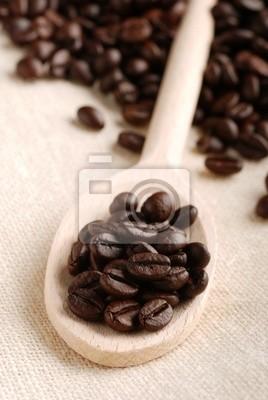 et une cuillère à café