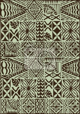ethnique motif batik tissu transparent papier peint papiers peints batik chiffon ethnique. Black Bedroom Furniture Sets. Home Design Ideas