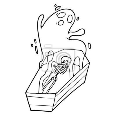 Dessiner un fantome - Dessiner un fantome ...