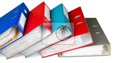 Fichiers Bureau