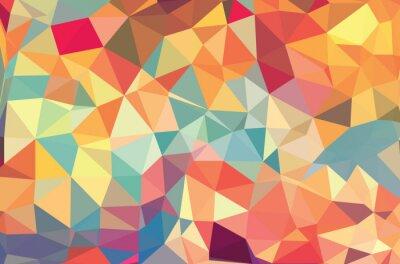 Papiers peints Fond coloré.