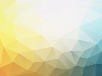 Papiers peints fond d'écran géométrique moderne