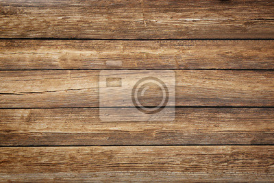 Papiers peints fond de bois