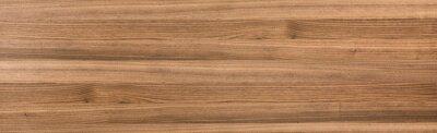Papiers peints Fond de bois de noyer surface