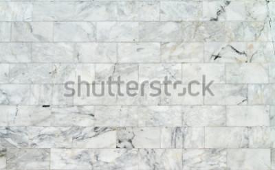 Papiers peints Fond de marbre