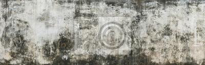 Papiers peints Fond de mur de ciment. Texture placée sur un objet pour créer un effet grunge pour votre design.