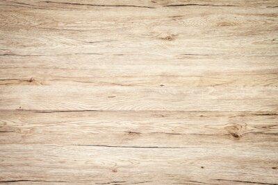 Papiers peints Fond de texture bois vintage.