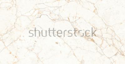 Papiers peints fond de texture de marbre