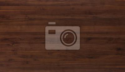 Papiers peints fond de texture de table en bois de noyer