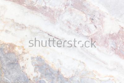 Papiers peints Fond de texture en marbre gris clair