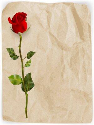 Papiers peints Fond heureux de la Saint Valentin. EPS 10