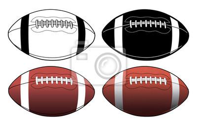 Papiers peints Football-simple au complexe